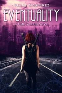 Eventuality.v3.2-NewFont-1