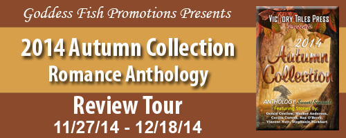 NBTMR_2014AutumnCollection_Banner