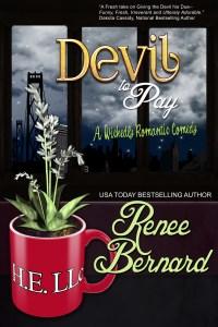 Cover_DevilToPay