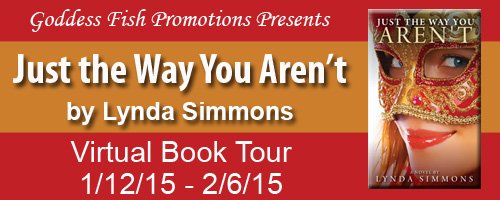 VBT_TourBanner_JustTheWayYouArent