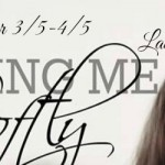 Killing Me Softly by Devyn Dawson #bookReview #giveaway