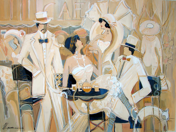 cafe-blanc-by-isaac-maimon