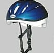 helmet-soft-shell-2