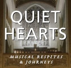 Quiet-Hearts-Logo-Square.v3