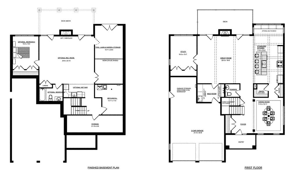 craig-builders-LYNNHAVEN-BASEMENT-FIRST-FL