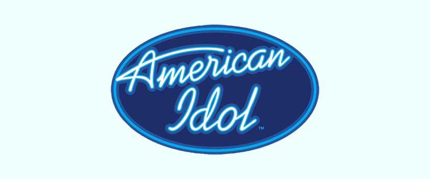American-Idol-844x352