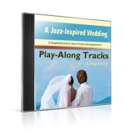 AJIW-Play-Along-Tracks-Image