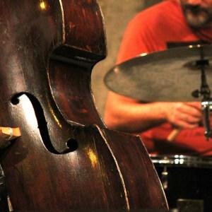 Jazz Combo Music