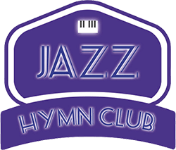 Jazz Hymn Club logo