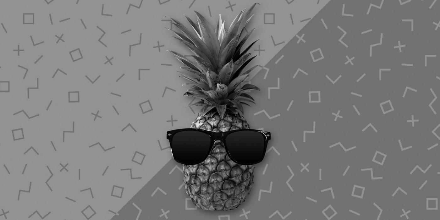 Playlist // summer jams