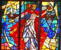 Christ_the_King-12