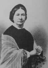 Phoebe-Palmer