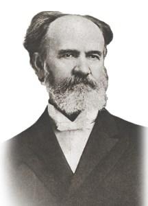 A.B._simpson_1890