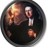 John Wesley: The Whole of Christian Perfection