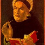 Thomas Aquinas: Power and Goodness