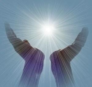 blessing-prayer