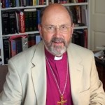N. T. Wright: Power to Become Children