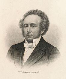 John McClintock (1814–1870)