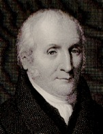 Joseph Sutcliffe (1762-1856)