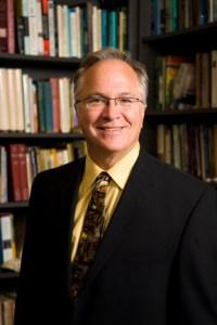 Michael Lodahl
