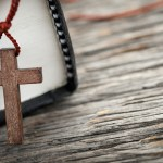 Christian Faith: Opinion or Life?