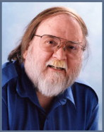 Donald W. Dayton