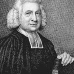 Charles Wesley: Unite Knowledge With Vital Piety