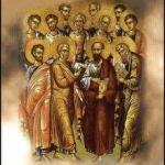 On the Colossian Heresy