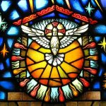 Spirit Baptism: Wesleyanism & Pentecostalism