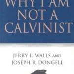 Walls & Dongell: Faith is Not a Work