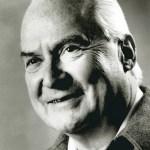 Carlo Carretto: Prayer Never Ends