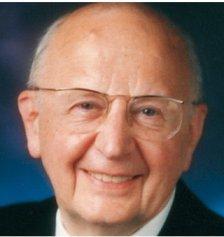 Martin Hengel (1926-2009)