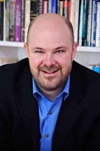 Damon Linker