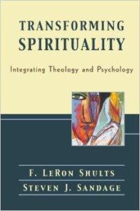 tranforming-spirituality