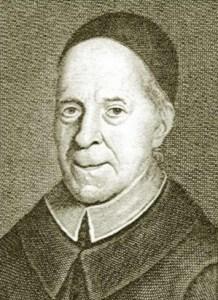 Pasquier Quesnel (1634-1719)