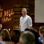 Is Church Obsolete?