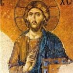 The Head of the Church – Colossians 1:18-20