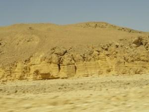 near_eastern_desert
