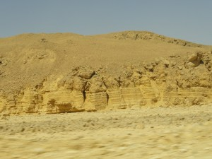 near_eastern_desert