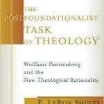 An Atheist Theologian
