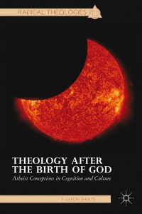 theology-after-the-birth-of-god