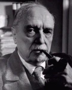Rudolf Bultmann
