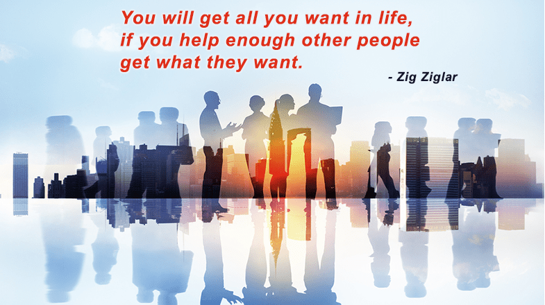 zig-ziglar-executive-search