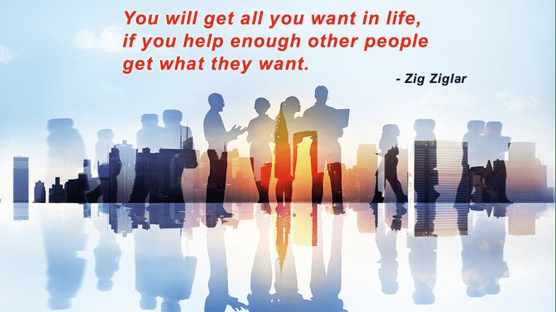 zig-ziglar-executive-search