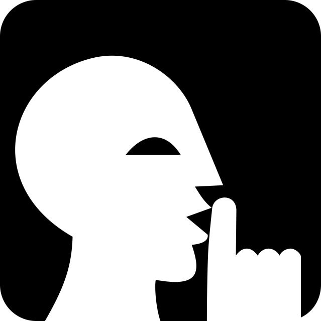 Keep-quiet-sign-by-Rones-2400px.png
