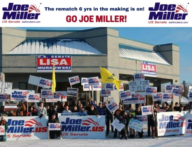 update-the-rematch-6-yrs-in-the-making-is-on-go-joe-miller-111