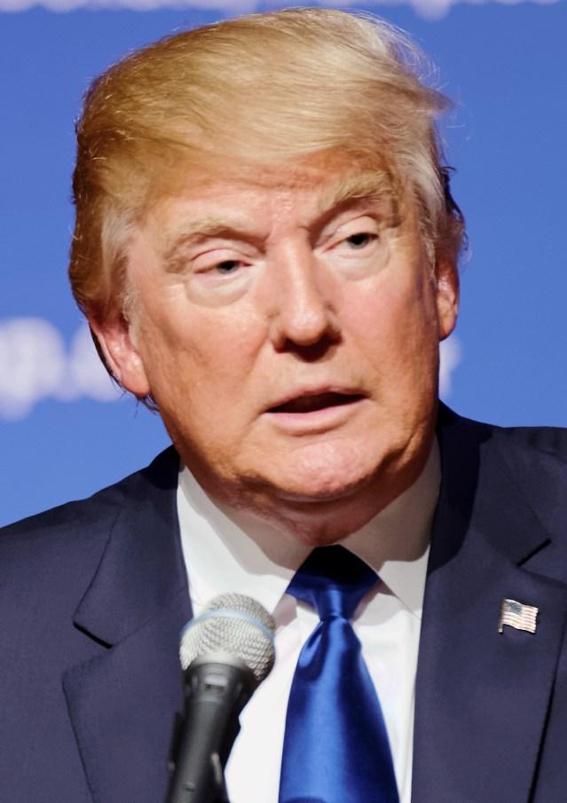 Donald_Trump_August_2015.jpg