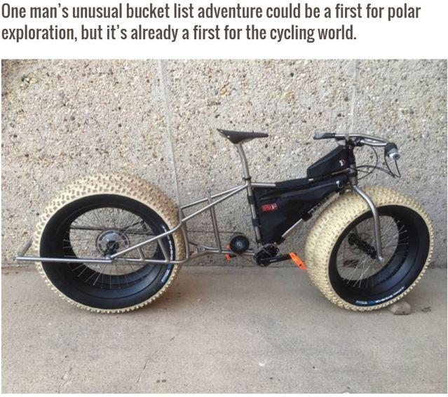 fattest-fat-bike