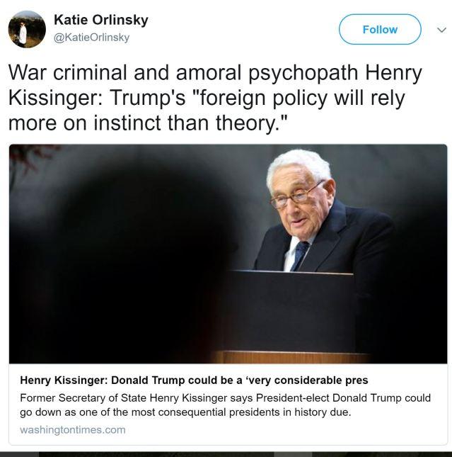 Orlinksy II