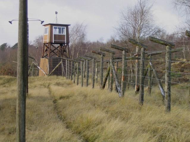 DK_Froslev_Camp_2004_03